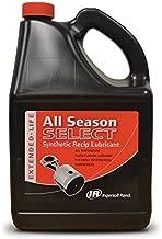 Ingersoll-Rand 38440236 All Season Select 5 L Bt, Brown/a