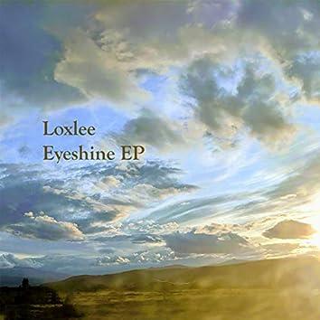 Eyeshine EP