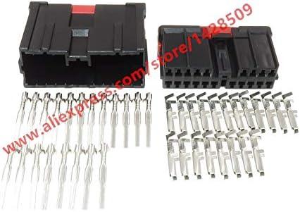 Elegant Davitu Electrical Equipments Supplies - Detroit Mall Ma Pin Sets 20 Female