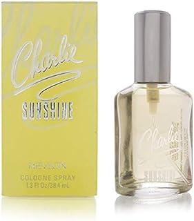 Charlie Sunshine by Revlon For Women 100ml