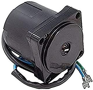15W XD2D15-24GN-32S CW//CCW Permanent Magnet Reduction Gear Motor Adjustable Speed Gear Motor 100, 30RPM DC24V Reduction Motor