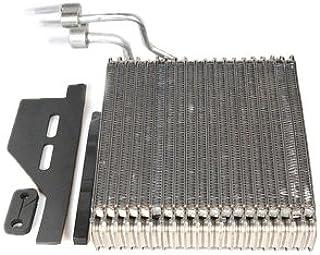 ACDelco 15-63760 GM Original Equipment Air Conditioning Evaporator Core Kit