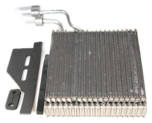 GM Genuine Parts 15-63383 Air Conditioning Evaporator Core Kit with Seals