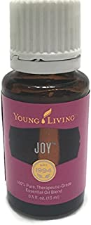 Joy Essential Oil 15ml by Young Living Essential Oils