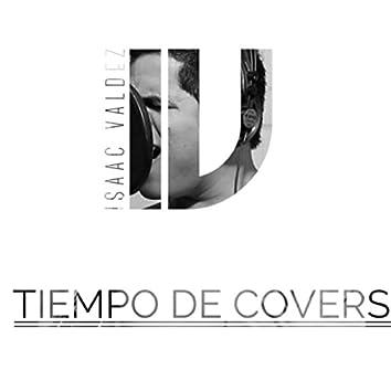 Tiempo de Covers