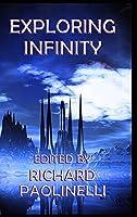 Exploring Infinity