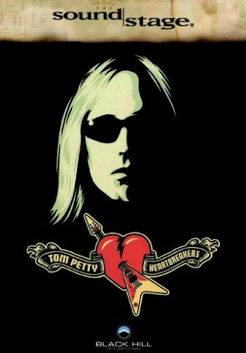 Tom Petty - Soundstage: Tom Petty & the Heartbreakers