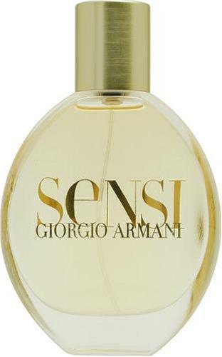 Giorgio Armani Sensi Eau de Parfum 50ml