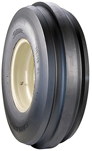 Carlisle Paddles Farm Specialist F-2 3Rib 9.5/00R15 Bsw tire