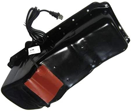 Block Heater Best Kit for Gas /& Diesel 500W Car /& Truck Oil Pan Heater Engine