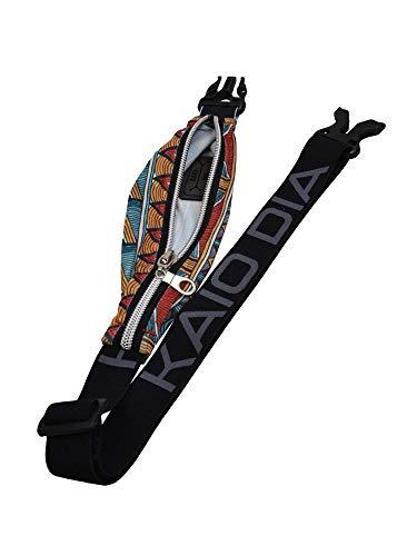 Dia-Belt - Cintura per microinfusore di insulina | Medtronic, Accu-chek molti altri...