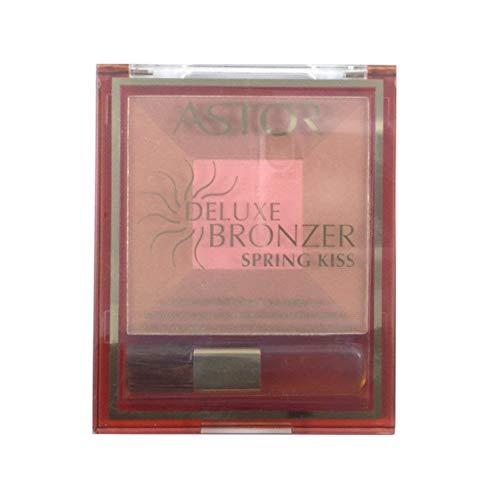 Astor Deluxe Bronzer 001 Spring Kiss Glow