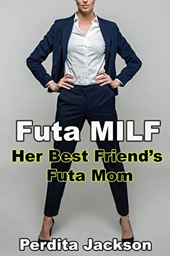 Futa Mom