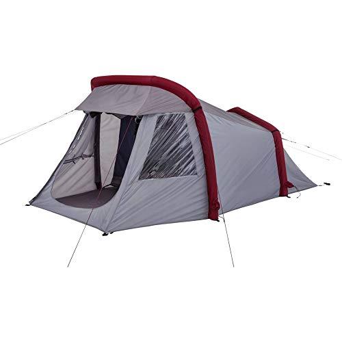 McKinley Aergo 3 Camping Zelt 3 Personen Kuppelzelt