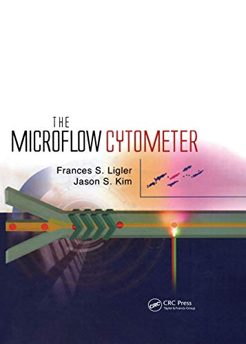 The Microflow Cytometer (English Edition)
