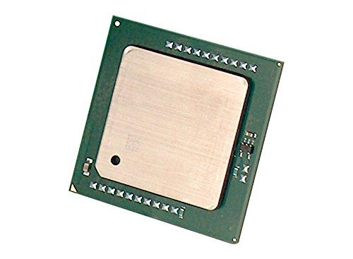Hewlett Packard Enterprise Intel Xeon E5-2620 v4 - Procesador (Intel Xeon E5 v4, 2,1 GHz, LGA 2011-v3, Servidor/estación de Trabajo, 14 NM, E5-2620V4)