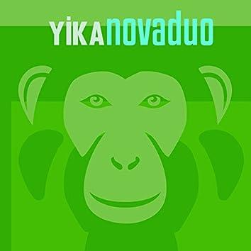 Novaduo (Extented Mix)