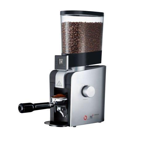 mahlkönig | Prom Espresso | eléctrica molinillo de café