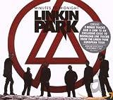 Songtexte von Linkin Park - Minutes to Midnight