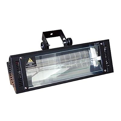 Wildzap 1500w Strobe Disco Light Effect Unit