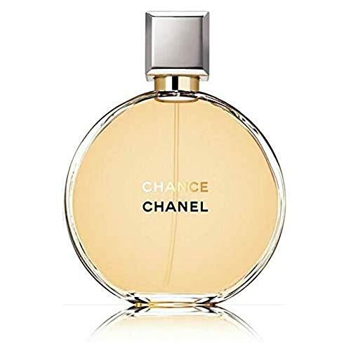 CHANEL Chance 35 ml - eau de parfum (Women, 35 ml, Caja)