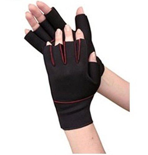 Support Gloves - Women's Gloves