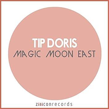 Magic Moon East