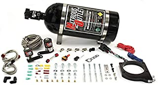 Best cts v nitrous install Reviews