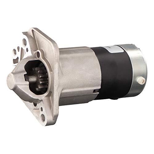 Febi 101573 Démarrage moteur