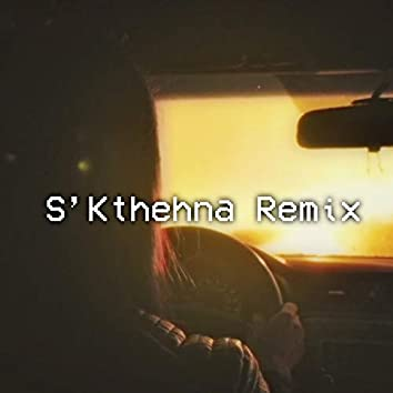S'Kthehna (Anso Remix)