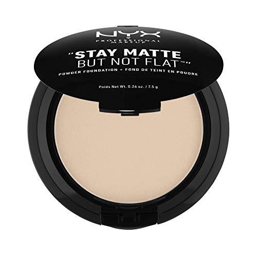 Base De Maquillaje Nix marca NYX PROFESSIONAL MAKEUP