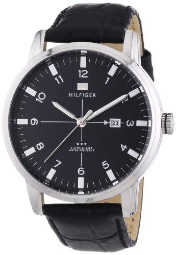 Tommy Hilfiger Watches 1710330