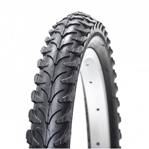Other Childrens ATB MTB nobbly off road Mountain bike Tyre 16' 1.95 53-305