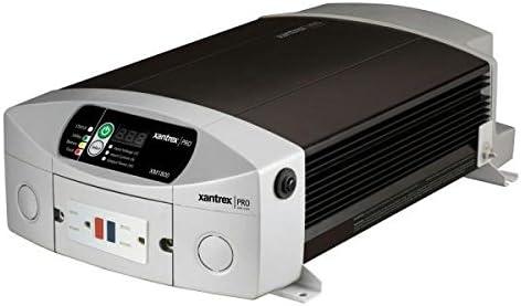 Xantrex XM1800 Inverter 1800 Watt Modified Sinewave