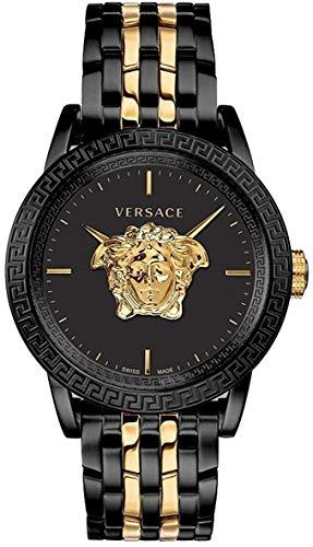 Versace VERD01119 Palazzo Empire Herrenuhr