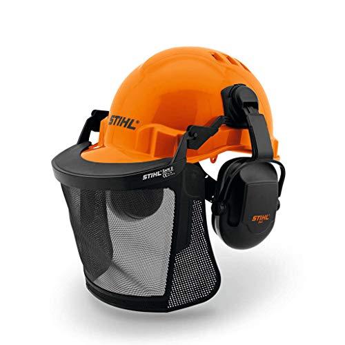 Stihl - Set casco Function Basic