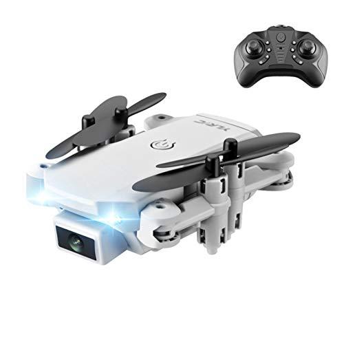 Drone, Drone e videocamera Live Video S66 720P 4k Drone WIFI FPV Flying Drone, Drone