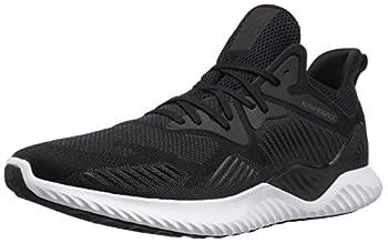 adidas Performance Alphabounce Beyond m Core Black/Core Black/White 14 Medium US