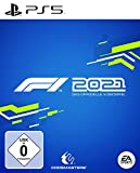 F1 2021 - [Playstation 5]