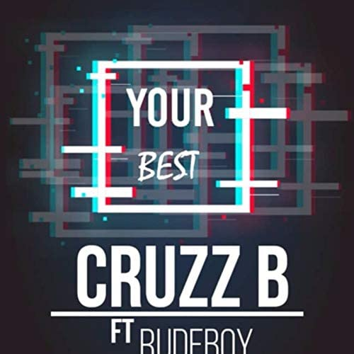 Cruzz B & Rudeboy