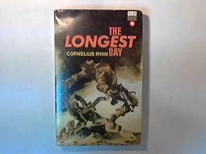 'LONGEST DAY: JUNE 6TH, 1944'