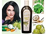 Era Of Beauty Tiens Revitize Amla and Neem Hair Oil for Strong