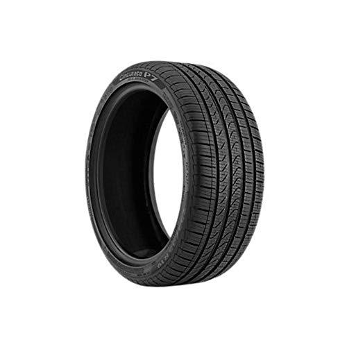 Pirelli Cinturato P7 All Season All-Season Radial Tire - 225/45R18 91V