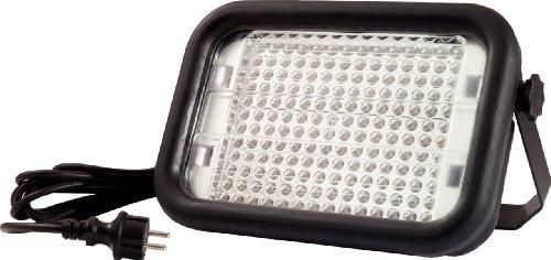 KS Tools 150.4266 Projecteur industriel à LED 10 Watt