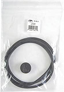 LITTLE GIANT 466164 B000UJSYAY Parts Kit for Poultry Fount