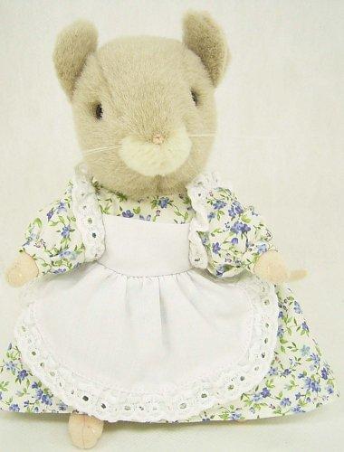 Peter Rabbit knuffel / S (Hanka Vanke) [654299]