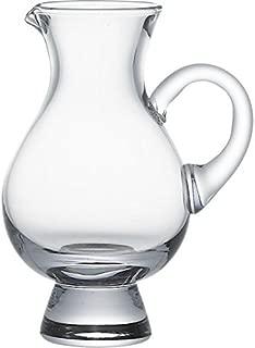 Best scotch water jug Reviews