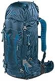 Ferrino Finisterre 38, Zaino Trekking Unisex, Blu, 38 Litri