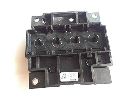 Nuevos Accesorios de Impresora Cabezal de impresión Compatible with Epson PX405A L220 L355 L210 L5190 L120 L300 L301 L351 L355 L358 L111 L120 L210 L211 L365 Xp432 XP342 L364 L222