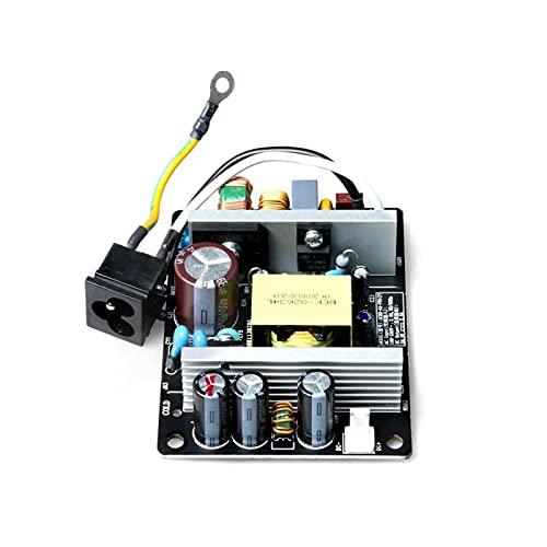 FPZHONG. PCB PCBA. Bordo per Mi Purificatore 2. ACM1-CA ACM2-AA-PWO Fornitura della Striscia di Potenza della Parte del Purificatore d'Aria PCB PCBA. Accessorio della Tavola